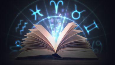 Photo of L'astrologie et la voyance à votre aide