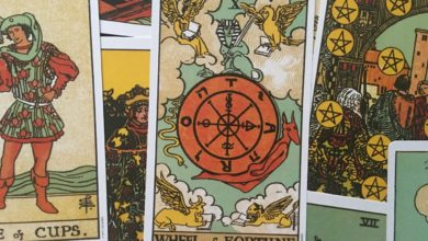 Photo of Carte divinatoire gratuit