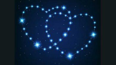 Photo of L'astrologie gratuite amour